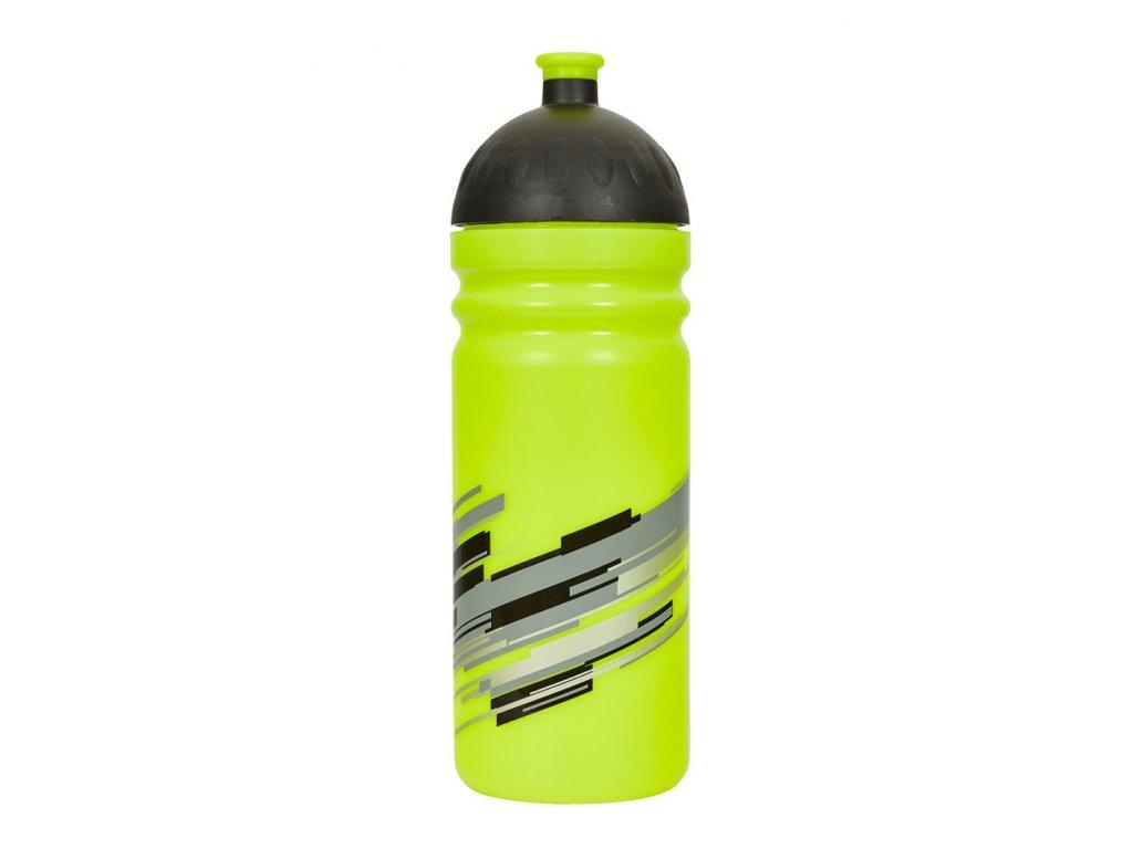 zdrava lahev power 0 7l