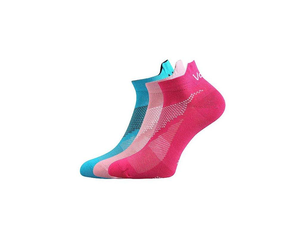 Voxx IRIS dětské sportovní ponožky