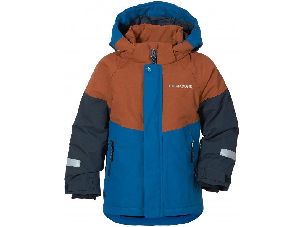 lun kids jacket 3 503825 458 a212 Original webp