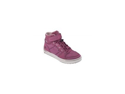 Viking Tonsen Mid GTX Dark Pink/Violet