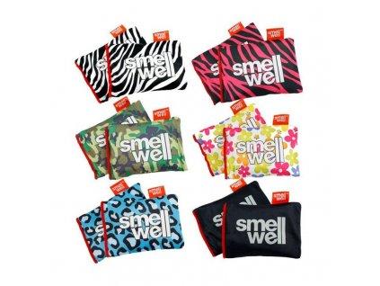 SmellWell original MalyTurista