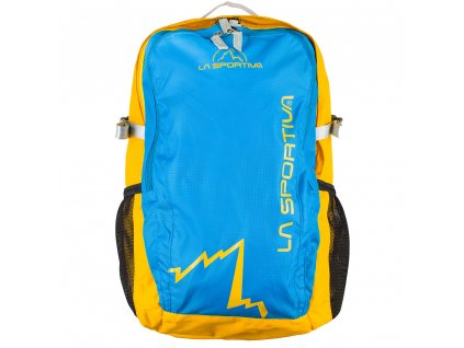 La Sportiva LASPO KID BACKPACK
