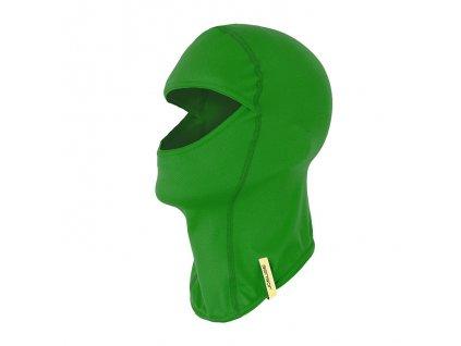 Sensor funkční kukla Doubleface zelená