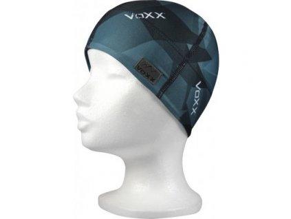 VOXX Funkční čepice CEPAN 6 šedá