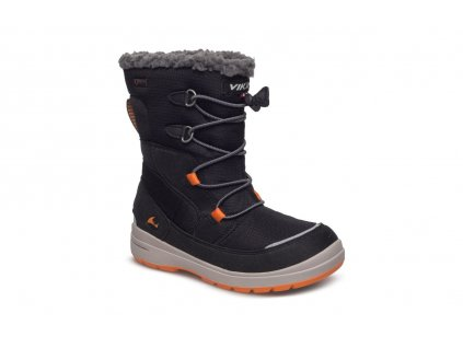 viking totak gtx black orange detska zimni obuv gt 0.jpg.big