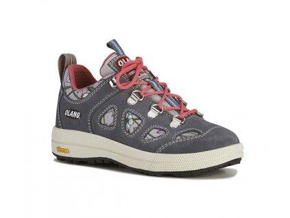 detska turisticka obuv olang 0.png.big