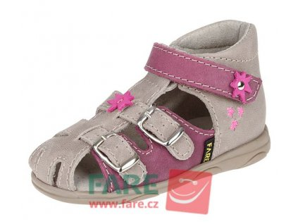 FARE 568171 sandály