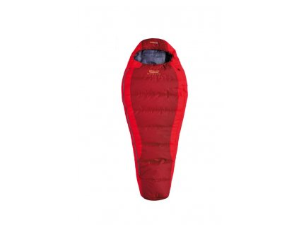 pinguin savana junior cerveny red 150 trisezonni s 0.jpg.big