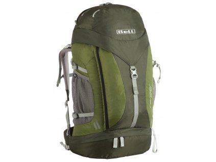 BOLL RANGER 38-52 cedar dětský trekingový batoh