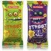 NUTREND Street XL 40 g Malyturista