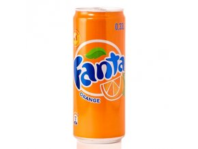 fanta orange orange soda 33l main 1