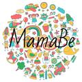 MamaBe