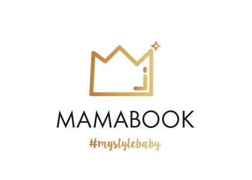 MAMABOOK.CZ