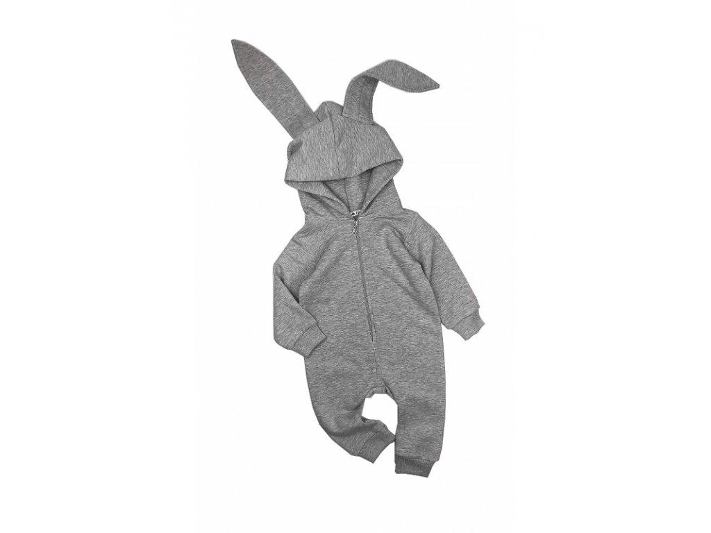onesie gfdxdzieciecy rabbit