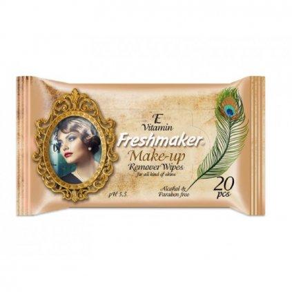 freshmaker fulya 20