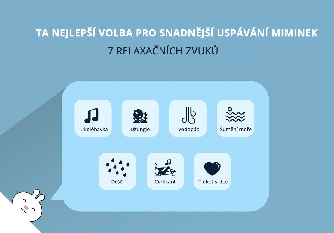 pol_pl_Kroliczek-Trosklikwy-TM-by-Natulino-Innovations-Lampka-dla-dziecka-z-funkcja-usypiania-8860_7_1