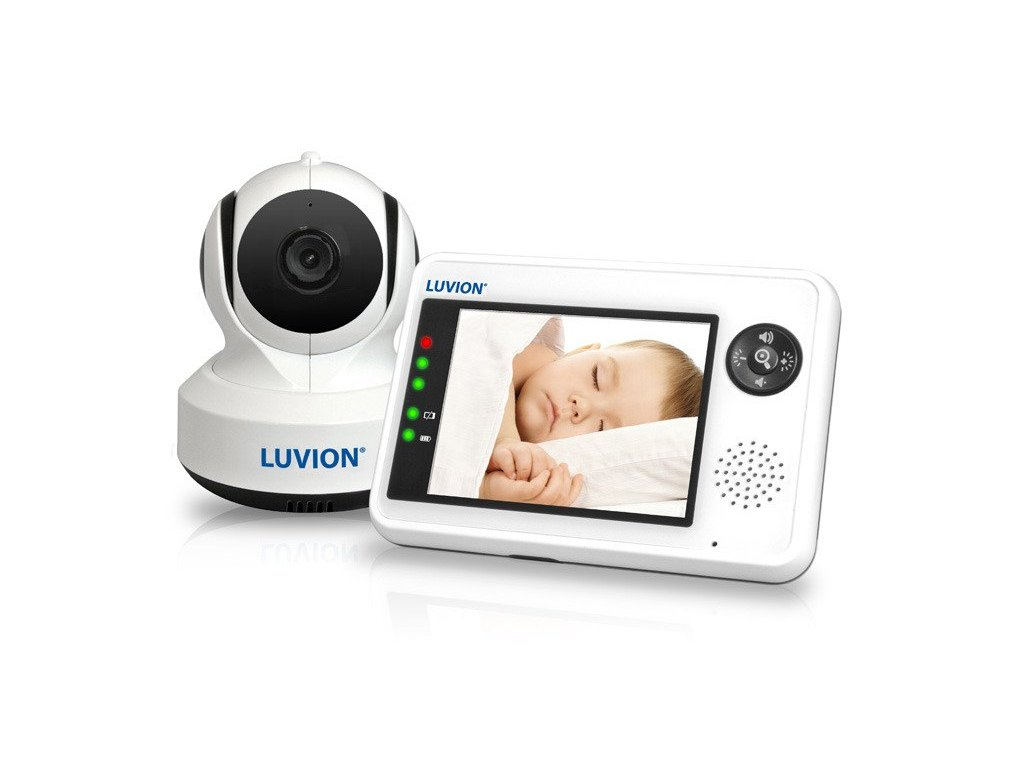 LUVION® ESSENTIAL 3,5
