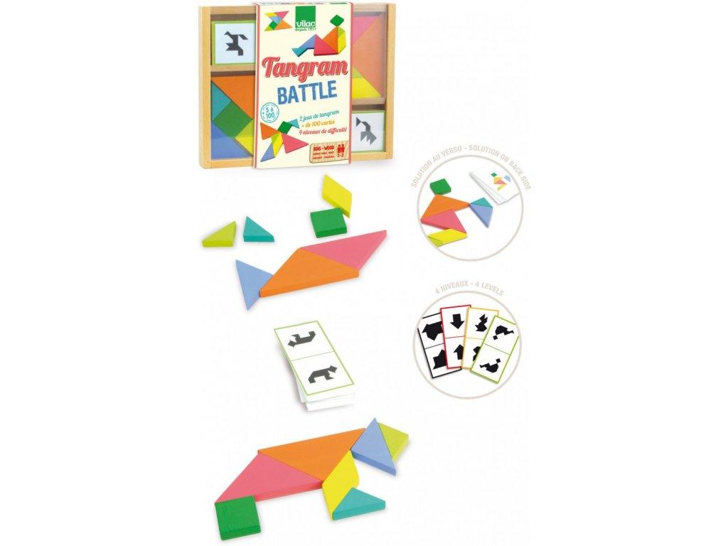 vilac dreveny tangram (1)