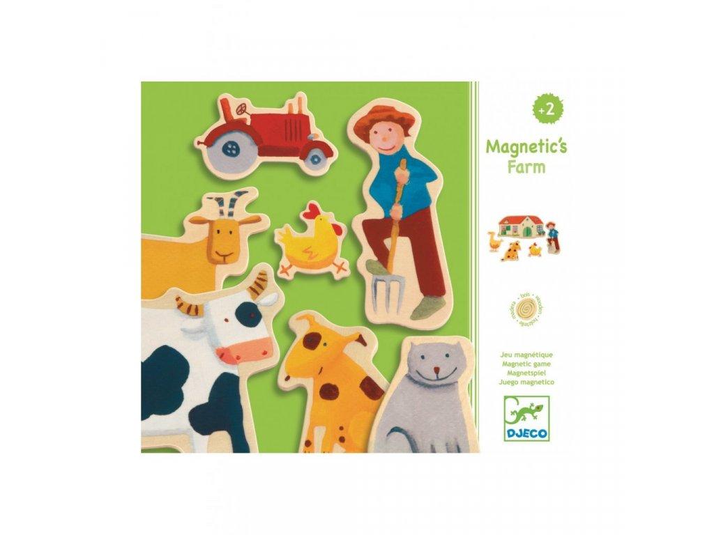1002 1 magnety farma