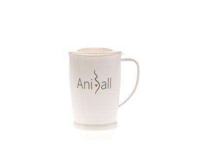 Aniball Sterilizační kelímek 600 ml