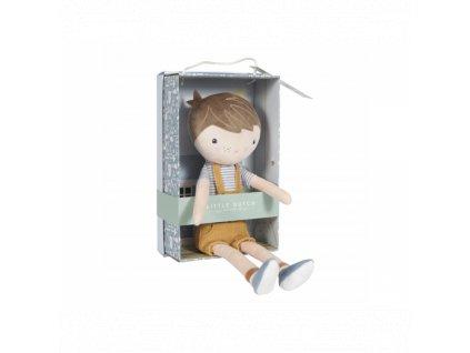 babika v krabicke 35cm chlapec 0 1000x1000w