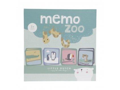 pexeso zoo01