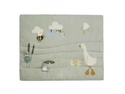 LD8508 Playpen Mat Goose Product 11 scaled
