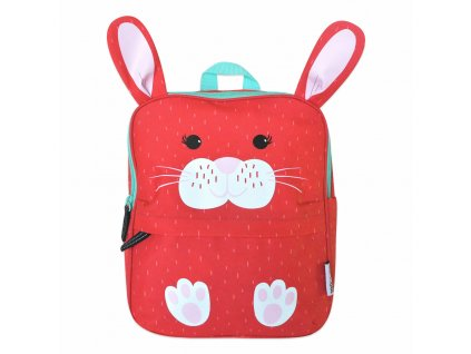 bunny backpack front 80319.1618512733