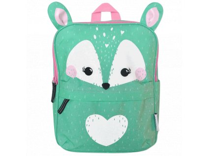 28104 EDSquare Backpack Fawn 1 1000x