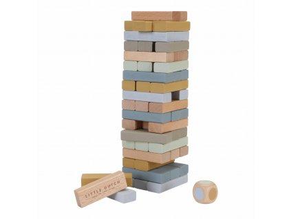 4757 Hra dřevěná věž 0 scaled