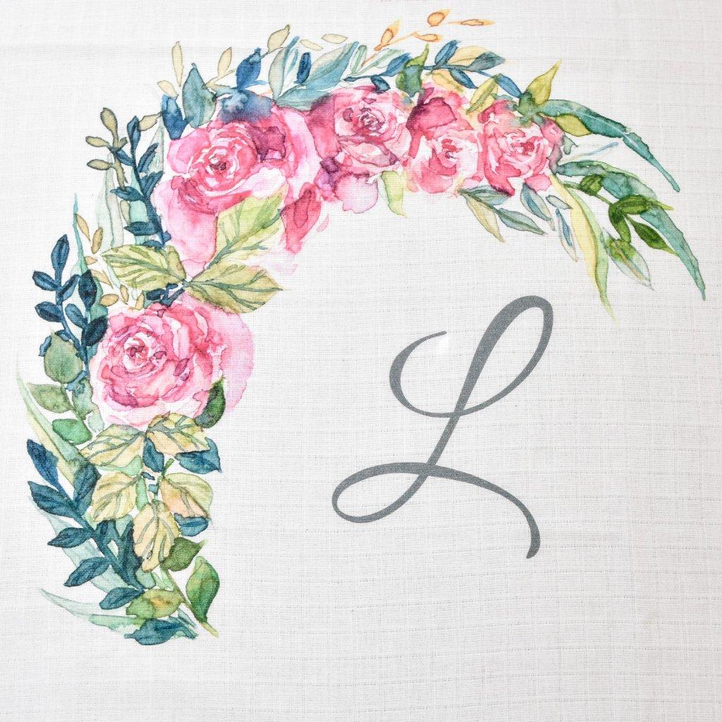 l detail kvetina