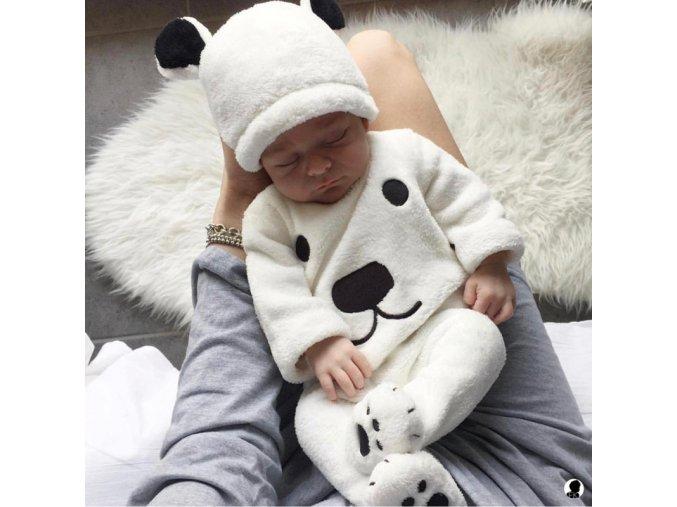 fluffy1