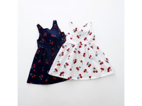 šaty1