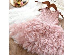 šaty2