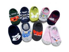 ponožky1