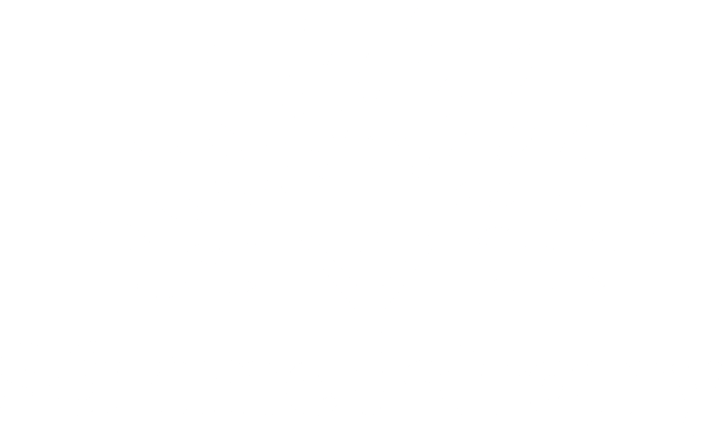sazimestromy_logo_white