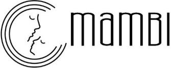Mambi.cz