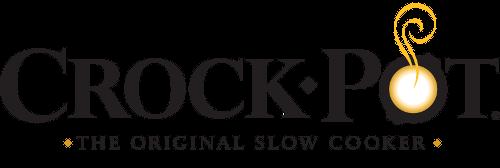 Logo CrockPot