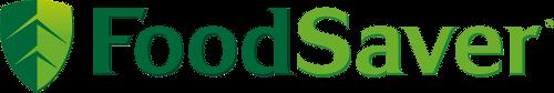 Logo FoodSaver