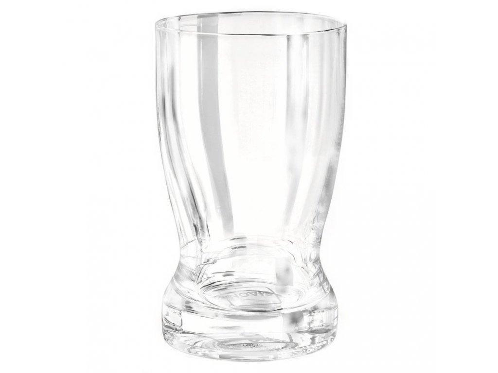 big novis szklanka