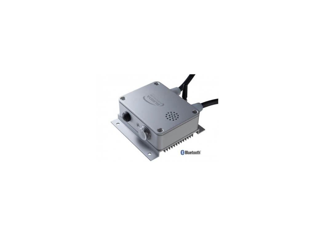 Bluetooth regulátor Burda BTD3