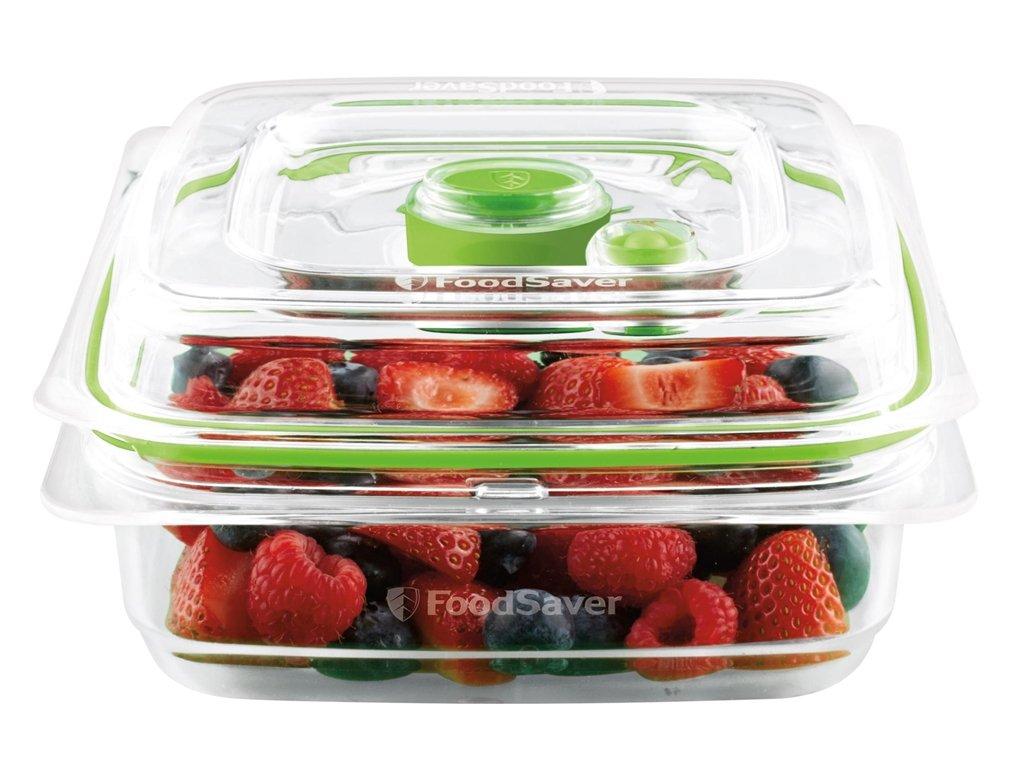 FAC3 000 Berries 25b