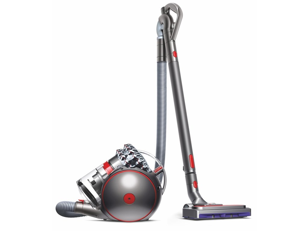 Dyson Cinetic Big Ball Absolute Pro