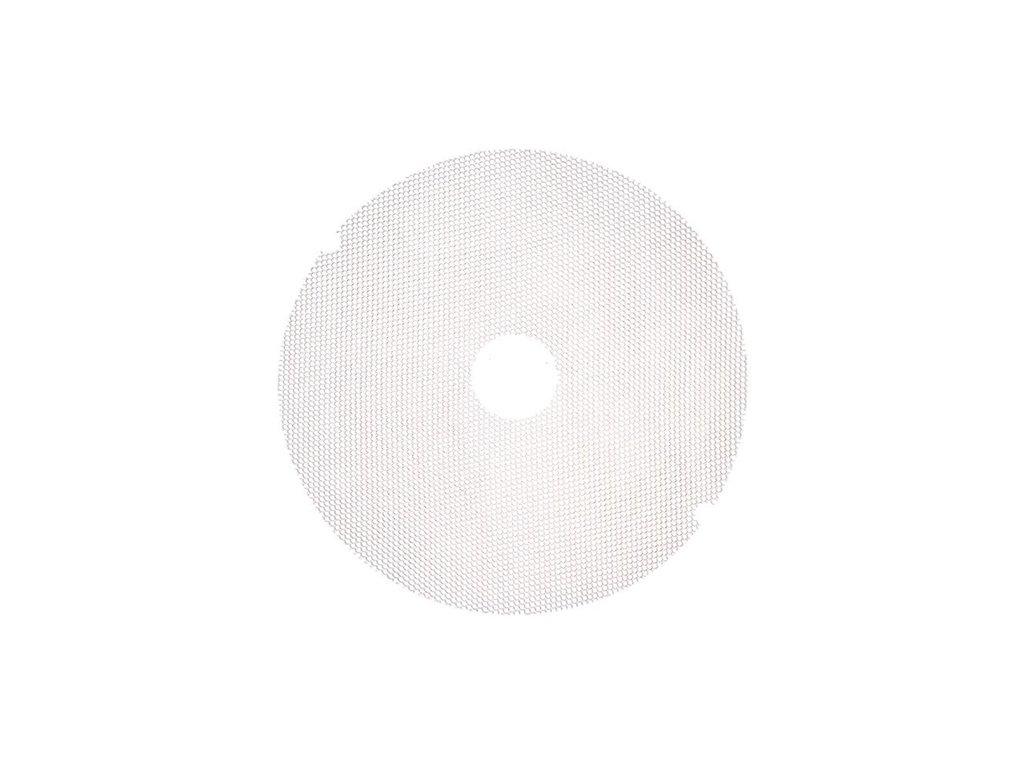 ezidri fd500 mesh sheet
