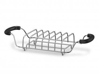 Mřížka na rozpékání pečiva pro Toaster T2 Novis