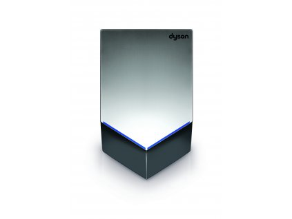 Dyson Airblade V Produkt (2)