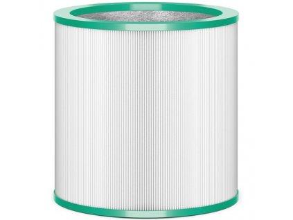 filtr bp01