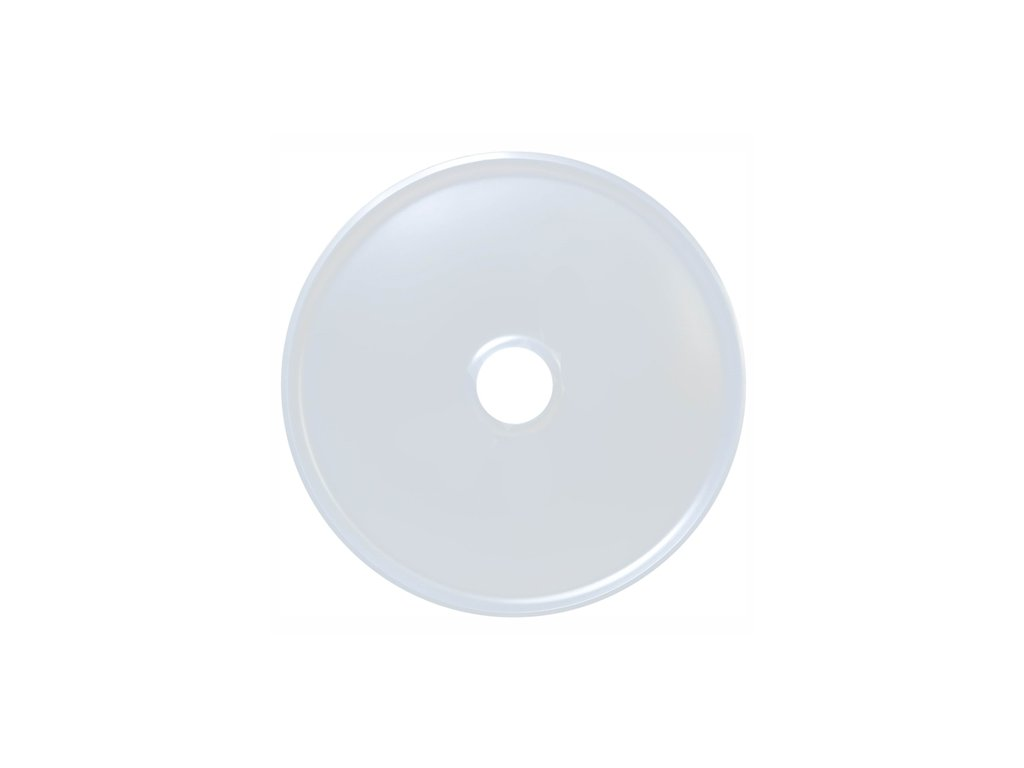 ezidri fd500 solid sheet