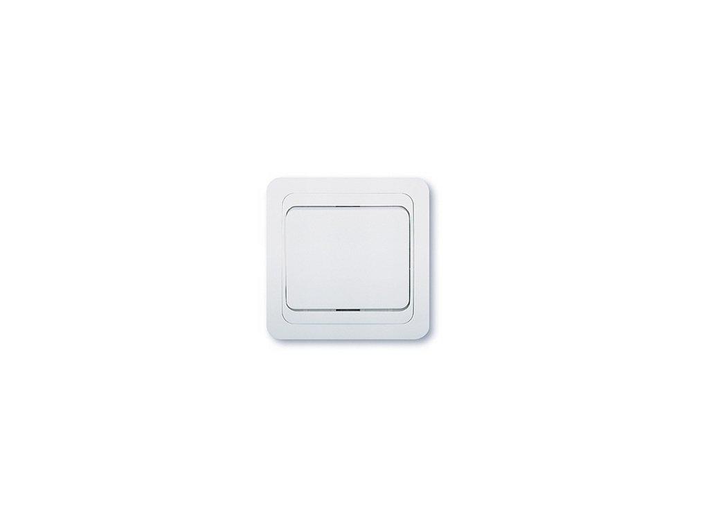 Bezdrátové tlačítko