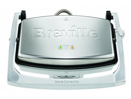 Sendvičovač Breville (VST071X)